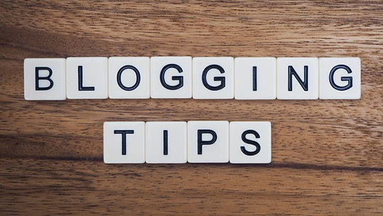 アフィリエイトに適したブログの選び方